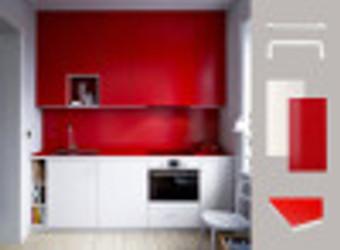 IKEA METOD-201341_nkcd01a_02
