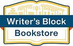 writers block bookstore logo.jpg