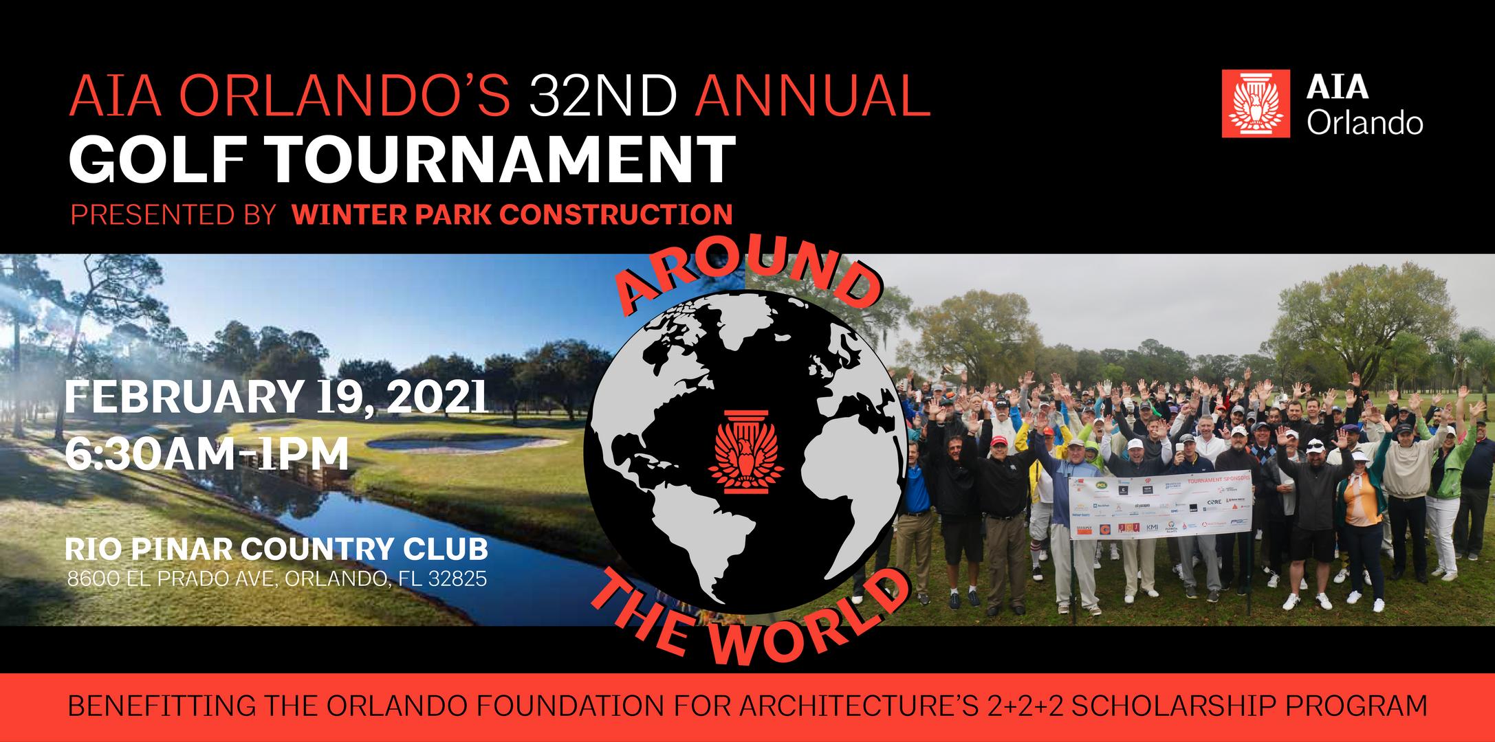 2021 Golf Tournament SPONSORED.png