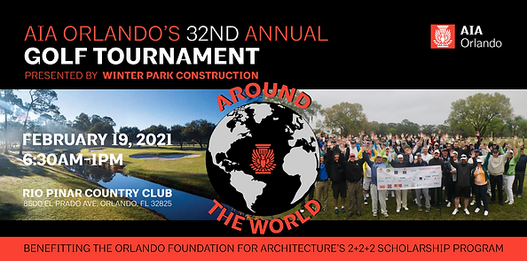 2021 Golf Tournament SPONSORED.png