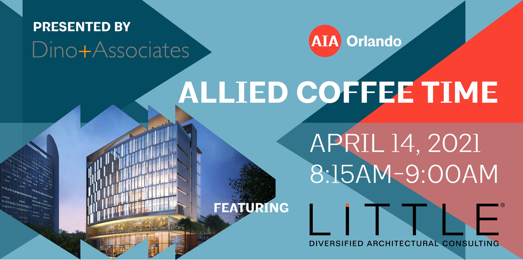 Allied coffee Little 4.14.21 sponsored.p