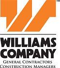 Williams Company.jpg
