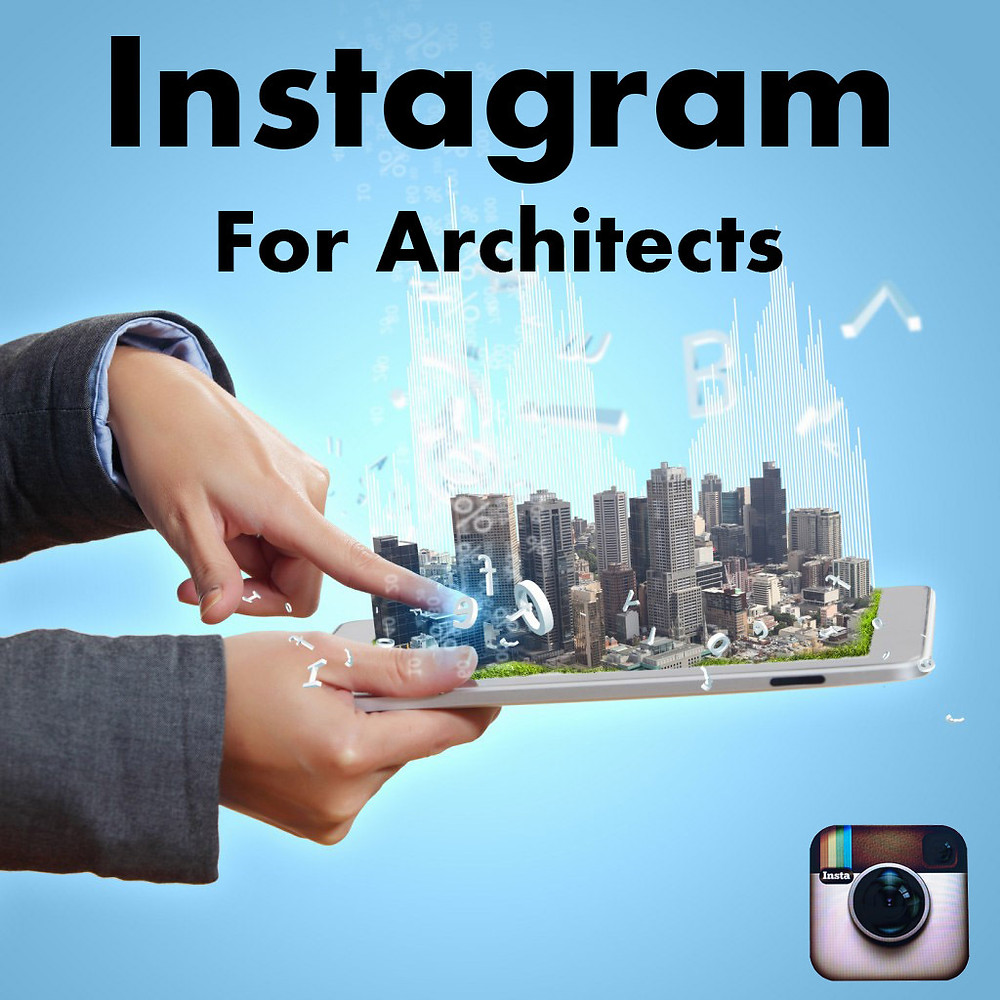 InstagramArch