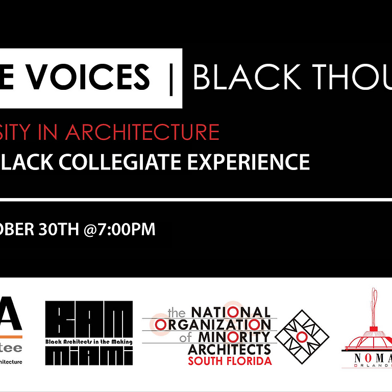 """Inside Voices 