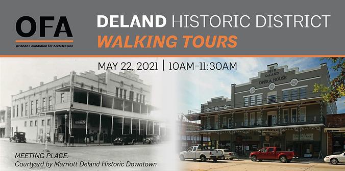 Deland Tours 5.22.21.png