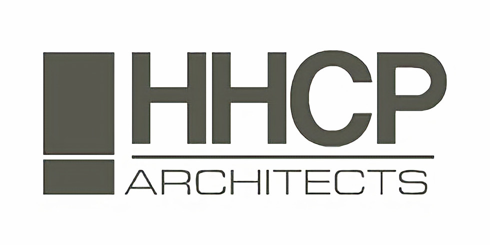 HHCP Architects invites you to our Open House