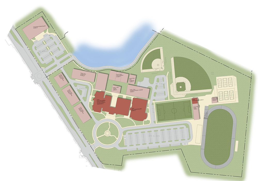 geneva-school-site-plan_xx