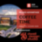 Allied Coffee Time OLC (3).png