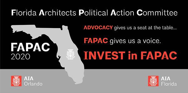 FAPAC 2020 banner.jpg