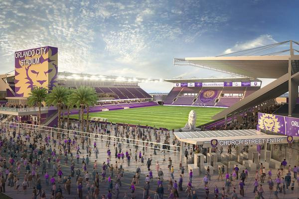ORL-Soccer-Stadium_600xx2532-1688-234-0