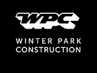 WinterParkConstruction-big.png