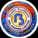 Bal Pharma.png