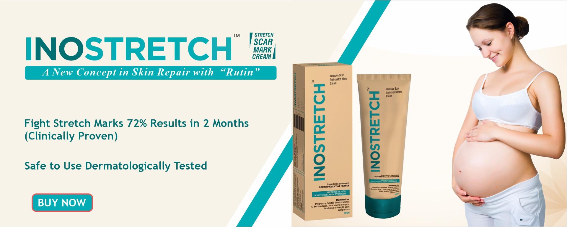 Inostretch Antistretch mark cream.jpg