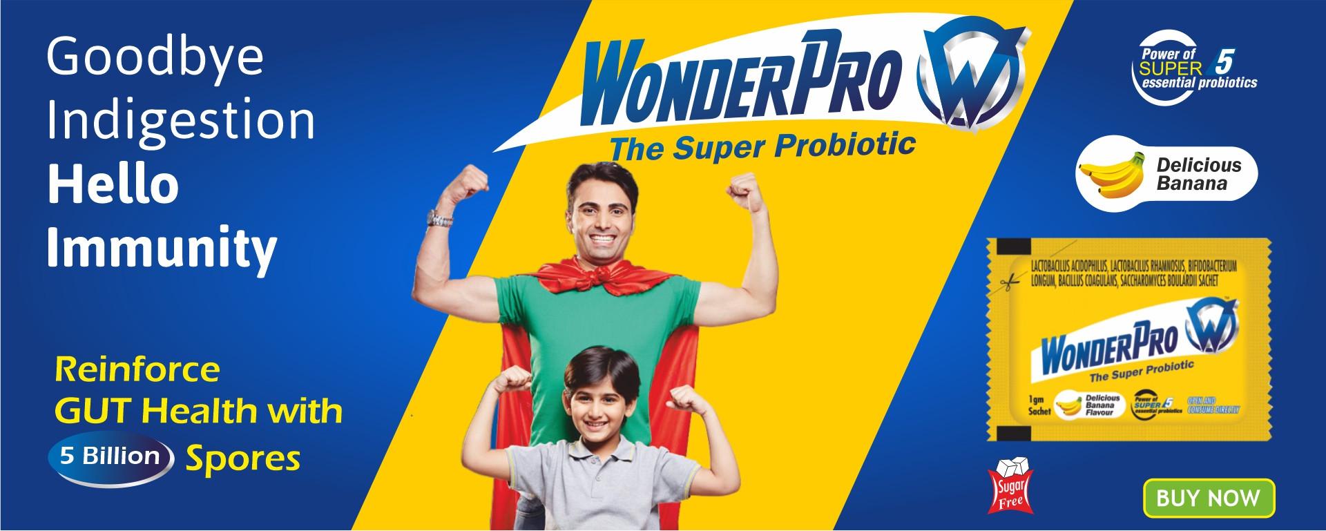 Wonderpro probiotic.jpg