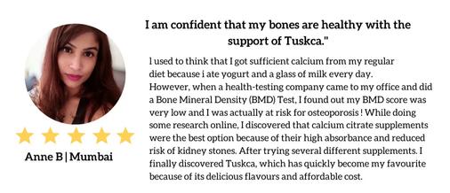 Tuskca Review.webp