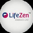 LifeZen%2520logo_3_edited_edited.png
