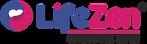 LifeZen Logo.png