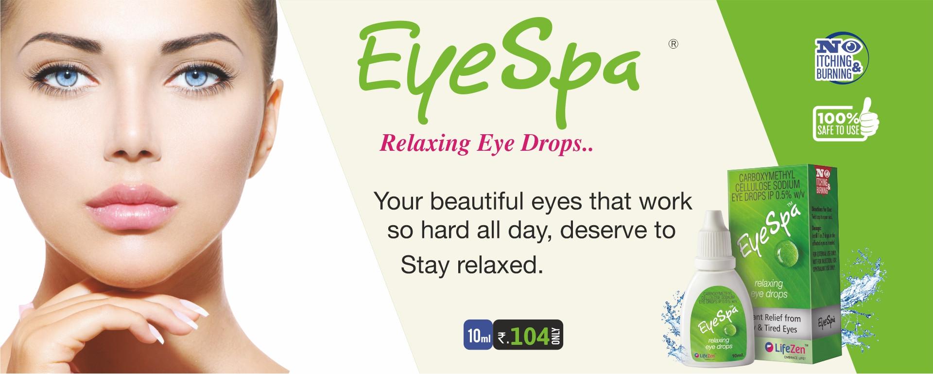 Eyespa 1920 X 7681.jpg