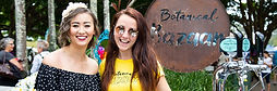 botanicalbazaar2018 cute girls.jpg