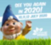 QGE 2020.png