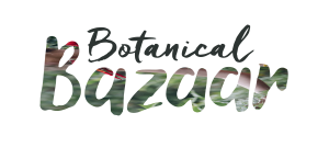 Botanical-Bazaar-Logo-RGB-300x134.png