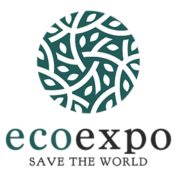 Eco-Expo-logo-small.png
