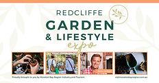 Redcliffe logo.jpg