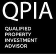 QPIA Logo.png