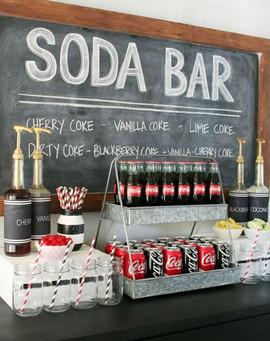 soda bar.jpg