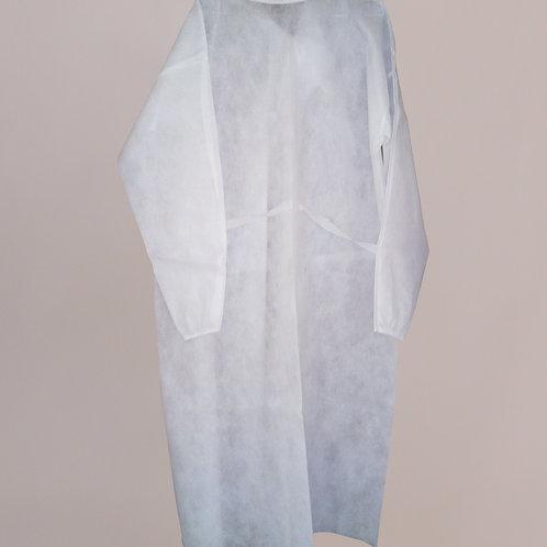 Camisolín básico