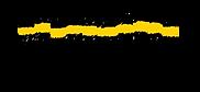 kwm_logo_1992.png