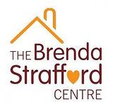 Brenda  Strafford Centre.jpg