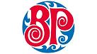 BP's.png