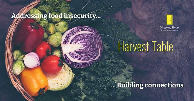 Harvest Table web banner (1331 x 696 px).jpg