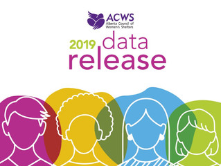 """ACWS 2019 Data Release: Assessment reveals two thirds of women fleeing """"severe"""" risk of being murder"""