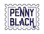 PB-Stamp Logo-Blue.png