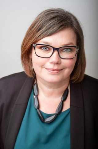 DISCOVERY HOUSE APPOINTS LESLIE HILL AS EXECUTVE DIRECTOR