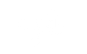 Cakeify Logo_Stacked White_Digital.png