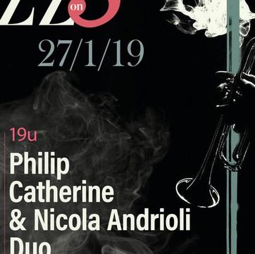 affiche-27_1_201-Philip-Catherine-web-96
