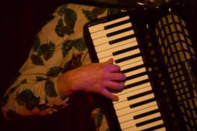 Jazz-5.jpeg