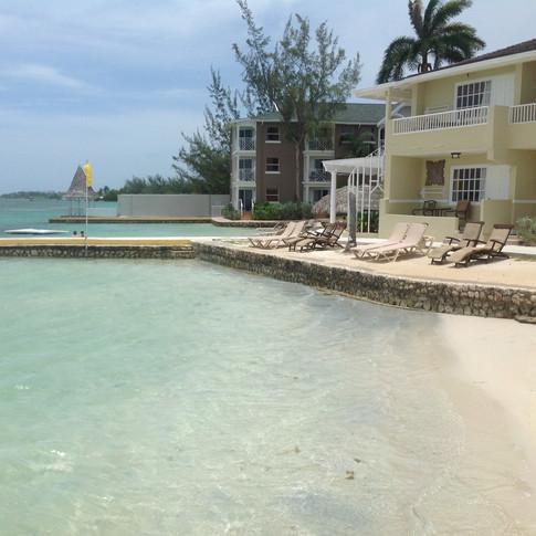 sandals royal caribbean beachfront