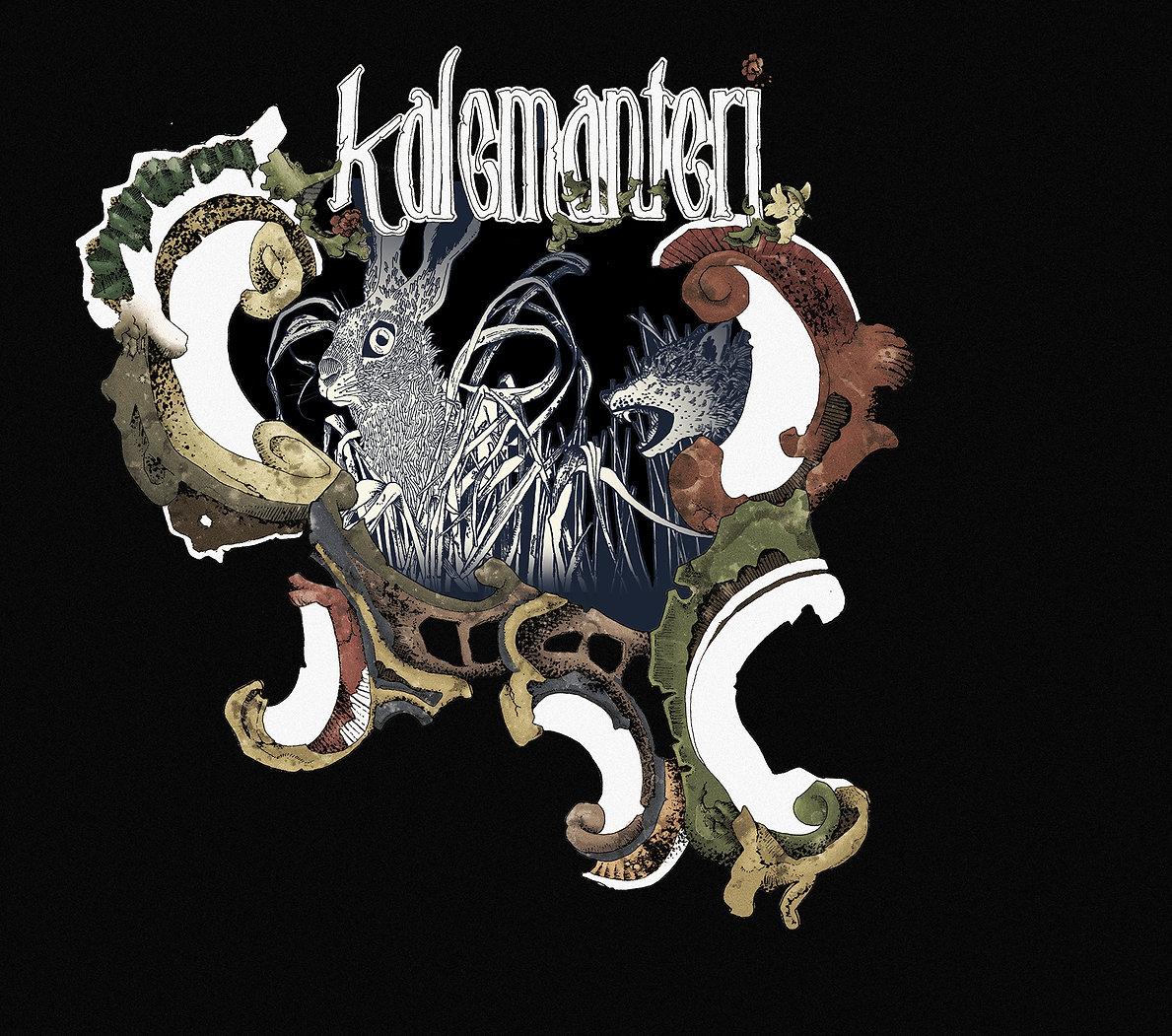 Kalemanteri ornamentti7.jpg