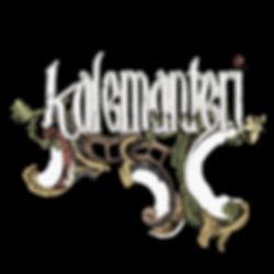Kalemanteri_ornanimiö3.jpg