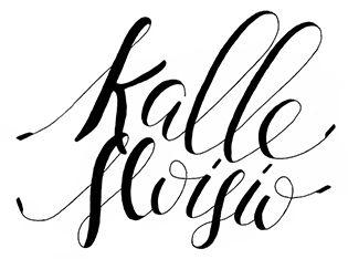 Kalle_Moisio_nimikirjoitus_nimiö.jpg