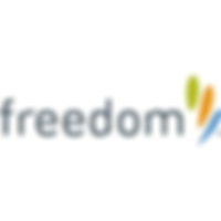 freedom-furniture-squarelogo.png