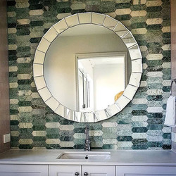 Here are some beautiful mirrors from _re