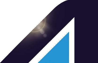 Old_logo_of_Aero_Trasporti_Italiani_(ATI