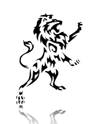logo tergeste leone.001.png