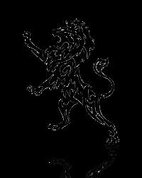logo tergeste leone vs sx.001.png