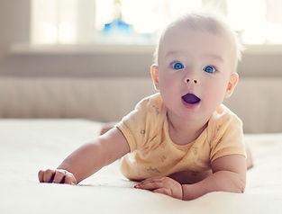 craniosacral therapie babies kinder eltern-kind bindungsförderung bern belp.jpg